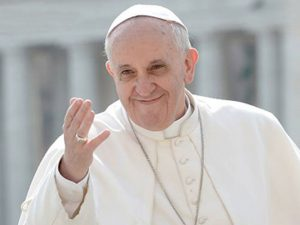 MI-Pope-Francis-blessing2