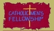 Northeast Ohio Catholic Men's Fellowship