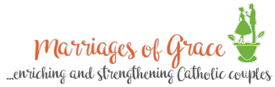 MarriagesOfGrace_Logo275x87