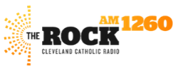 AM 1260 The Rock