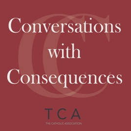 Conversations with Consequence