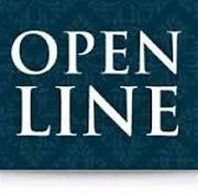Open Line (LIVE)